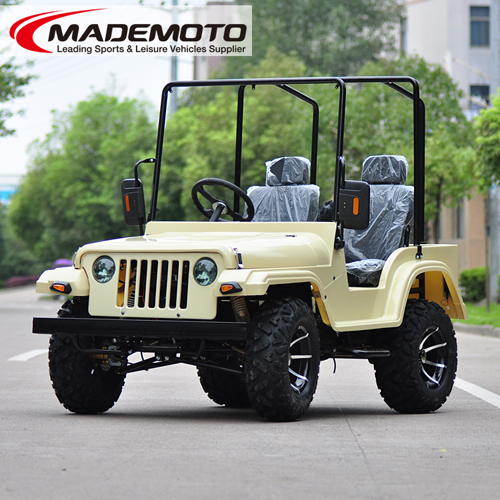 Mini Willys,Wholesale Mini Jeep Direct Supplier From China